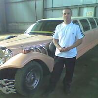 Малышев Андрей, 42 года, Лев, Нижний Новгород