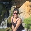 Наталья, 30, г.Зверево