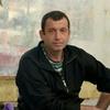 slava, 46, г.Кирьят-Моцкин