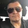 Алекс, 44, г.Улан-Удэ