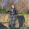 Stanislav, 35, Kanev