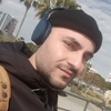 ALBERTO, 32, г.Лимасол
