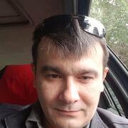 Дмитрий Ехлаков 51 Семей