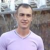 Виктор, 31, г.Цюрупинск