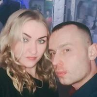Evgeniy, 33 года, Весы, Санкт-Петербург