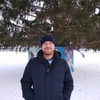 Aleksey, 39, Chamzinka