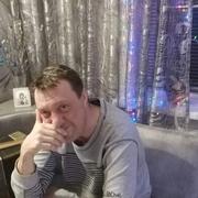 Дмитрий 30 Ачинск