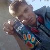 Димас, 22, г.Енакиево