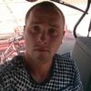 Ростик, 27, г.Скадовск