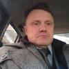 Валерий, 51, г.Одесса
