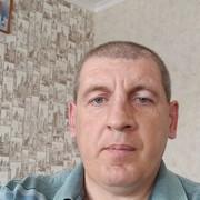 Вадим 43 Тимашевск