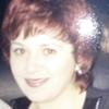 Elena, 44, г.Иркутск