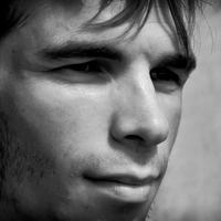 Алексей, 34 года, Близнецы, Электросталь