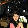 Ксения, 41, г.Санкт-Петербург