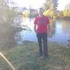 Ян, 34, г.Локня