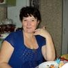 Мила, 57, г.Архангельск