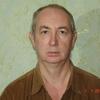 Пётр, 55, г.Новосибирск