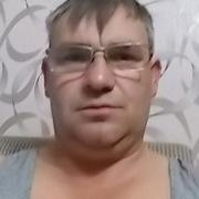 Роман 50 Керчь