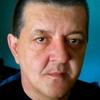 ervin, 54, г.Мукачево