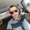Дмитрий, 21, г.Омск