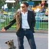 Али, 36, г.Волгоград