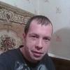 Тимченко, 34, г.Бельцы