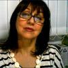 Ольга, 67, г.Краснодар