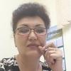 Ввв, 47, г.Магадан
