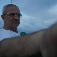 Степан, 55 лет, Водолей, Южно-Сахалинск