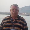 Анатолий Никифорович, 30, г.Абакан