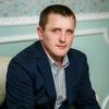 Николай, 36, г.Пенза