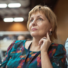 Мария, 50, г.Москва