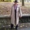 Константин, 44, г.Ровно