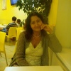 Елена, 52, Сєвєродонецьк