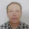Андрей, 54, г.Челси
