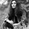 Yoko Ono Lennon, 76, г.Токио