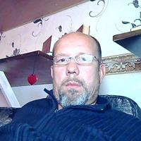 олег, 48 лет, Телец, Ступино