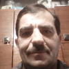 Vladimir, 50, Kirensk