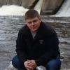 Игорь, 35, г.Челябинск
