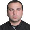irakli, 26, г.Тбилиси