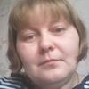 НАДЕЖДА, 36, г.Могилев