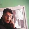 Станислав, 29, г.Киселевск