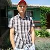 Корнел, 43, г.Рышканы