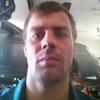Георгий, 28, г.Новокуйбышевск