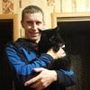 Сергей, 29, г.Брянск