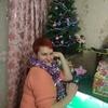 Елена, 50, г.Тула