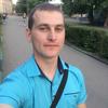 Роман, 21, г.Липецк