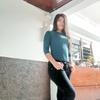 Yulia, 28, г.Джакарта