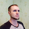 Александр Ткацевич, 29, г.Слоним