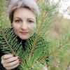 Оксана, 49, г.Нефтеюганск